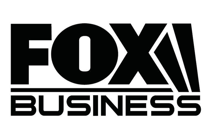 Fox Business: BERG Hopes Big Data Will Lead to Breakthrough for