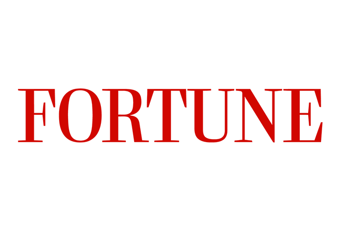 Fortune: An Audacious Attempt to Cure Pancreatic Cancer