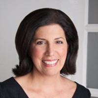 Linda T. Vahdat, M.D., MBA